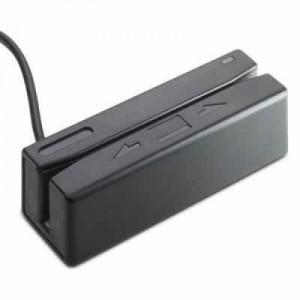 Đầu đọc thẻ từ HP USB Mini MSR (with Brackets)