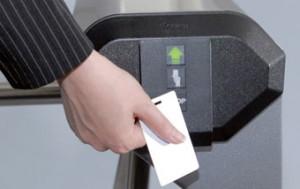 In thẻ nhựa cảm ứng HCM