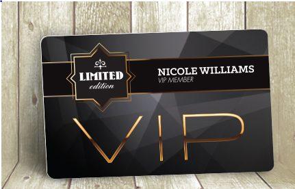 Xưởng in thẻ nhựa VIP HCM