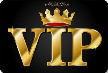 Chuyên in thẻ nhựa VIP