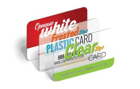 Giá cả in thẻ nhựa cao cấp tại HCM