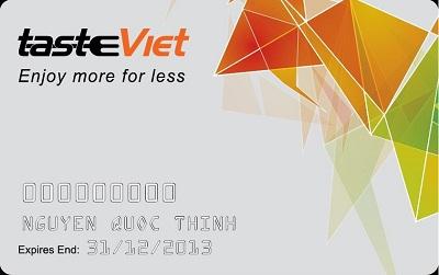 In thẻ nhựa PVC 4 lớp chuyên nghiệp Gò Vấp HCM