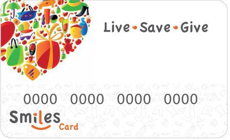 Dịch vụ in thẻ nhựa cao cấp HCM