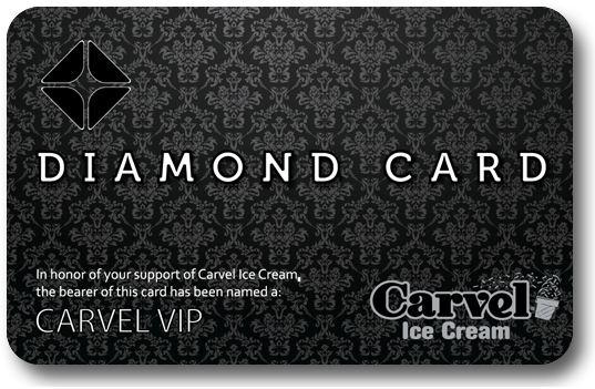 In thẻ nhựa VIP giá rẻ chất lượng cao HCM
