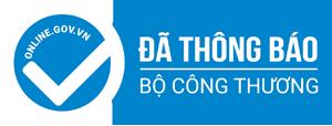 da-thong-bao-voi-bo-cong-thuong