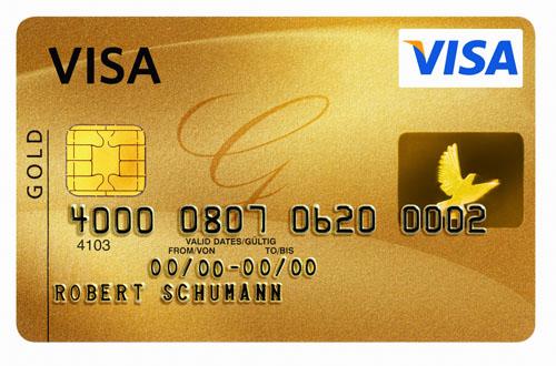 Nhu cầu sử dụng thẻ nhựa ngân hàng hiện nay